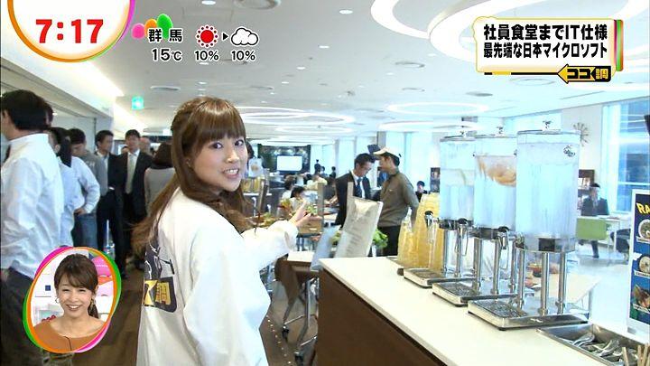 takeuchi20121120_11.jpg