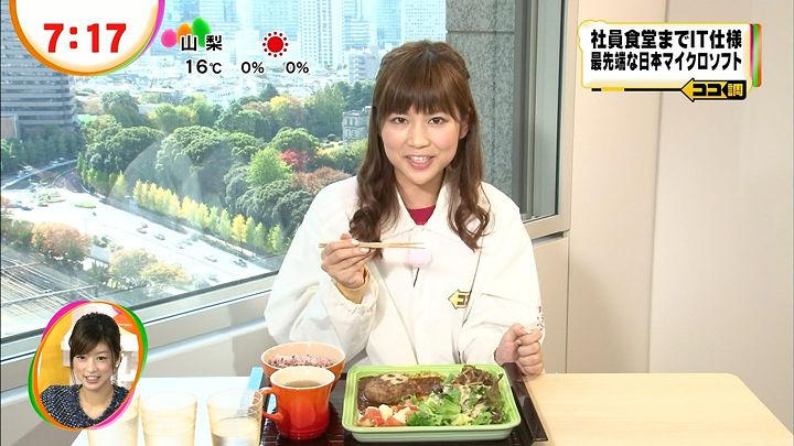 takeuchi20121120_14.jpg
