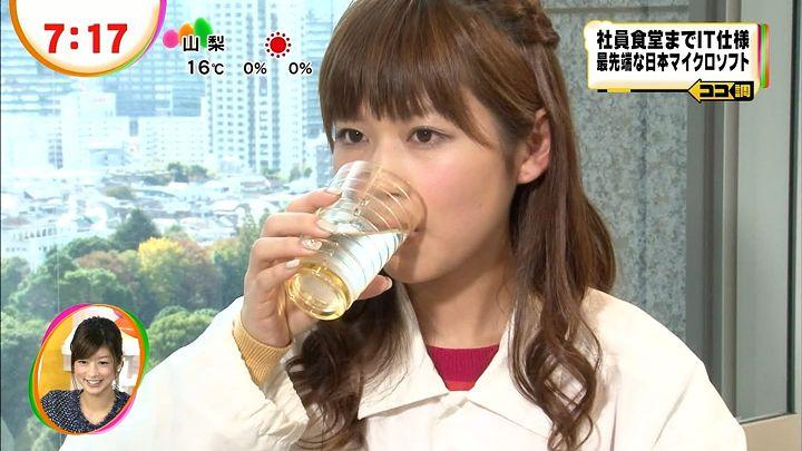 takeuchi20121120_15.jpg