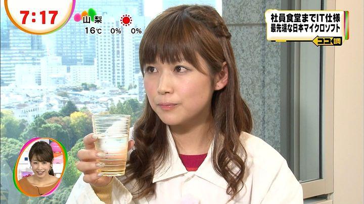takeuchi20121120_16.jpg