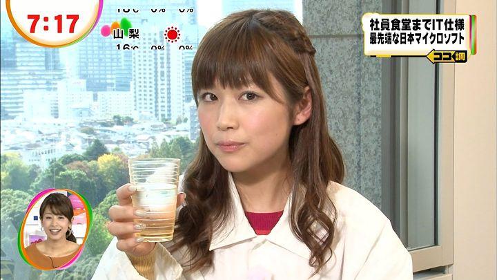 takeuchi20121120_17.jpg