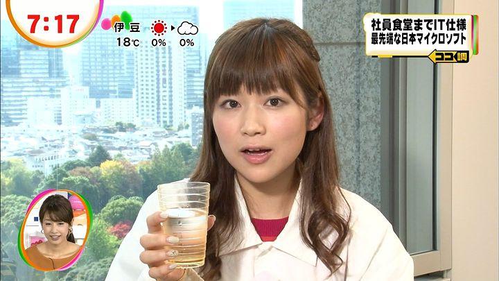 takeuchi20121120_18.jpg