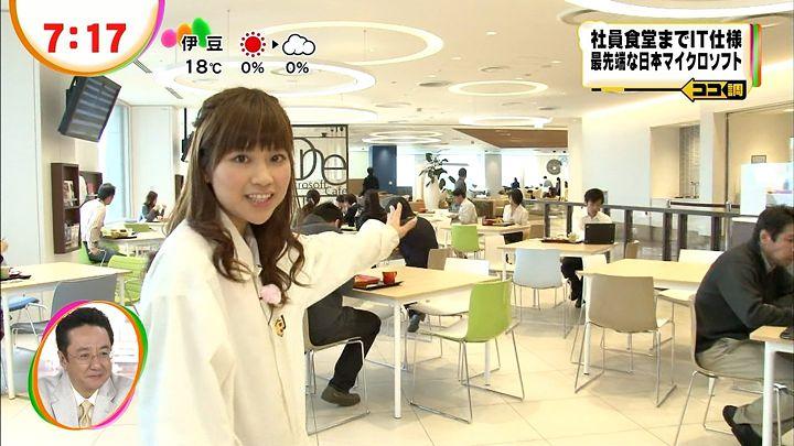 takeuchi20121120_19.jpg
