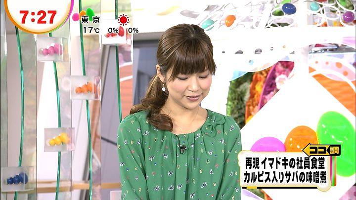 takeuchi20121120_20.jpg