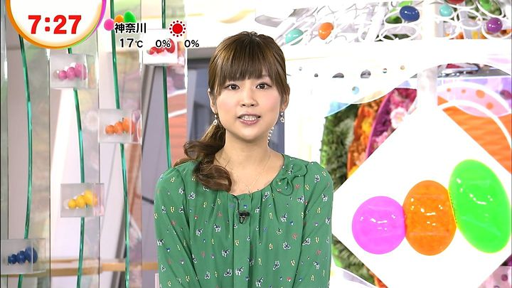 takeuchi20121120_21.jpg