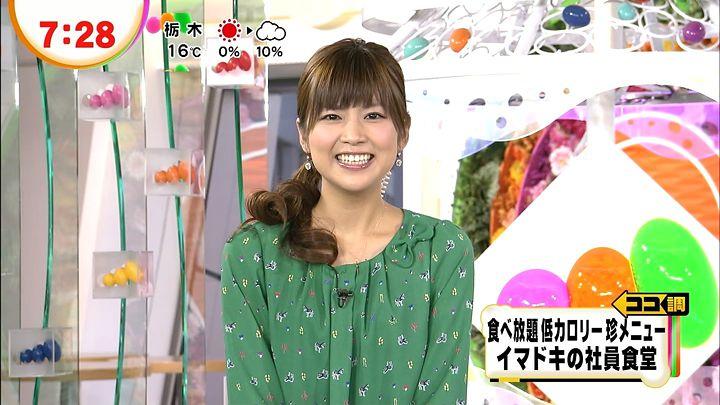 takeuchi20121120_22.jpg