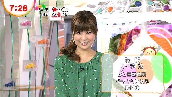 takeuchi20121120_23.jpg