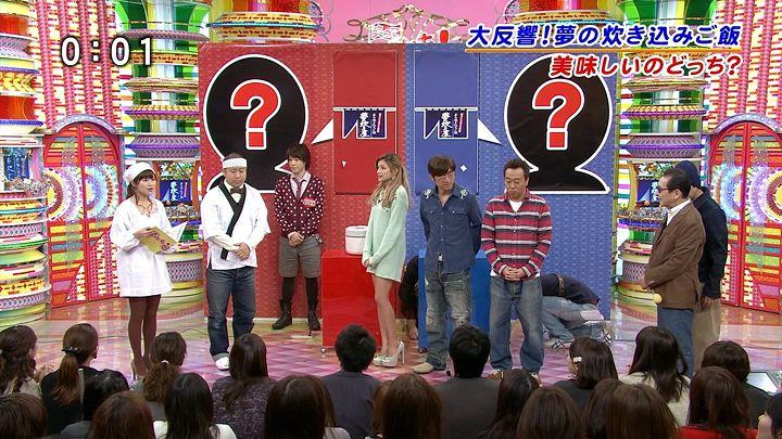 takeuchi20121127_21.jpg