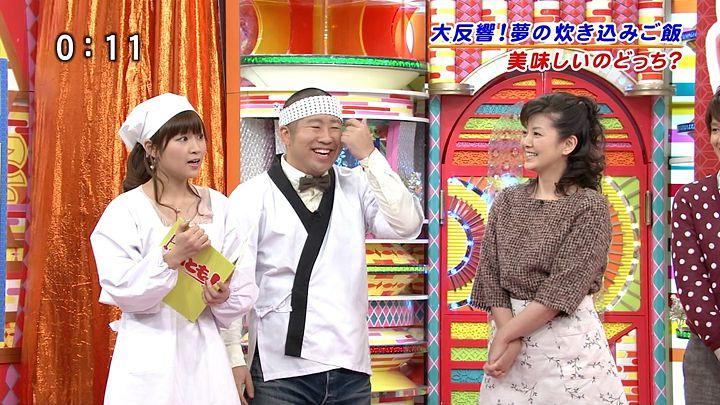 takeuchi20121127_22.jpg