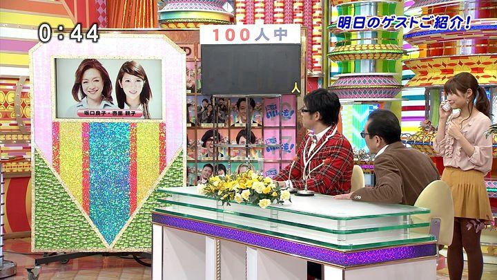 takeuchi20121127_25.jpg
