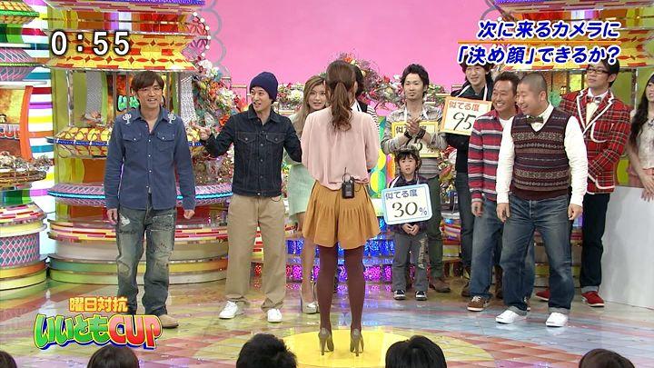 takeuchi20121127_26.jpg