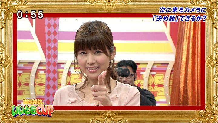 takeuchi20121127_27.jpg