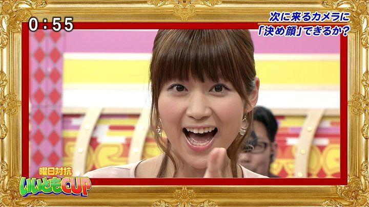 takeuchi20121127_28.jpg