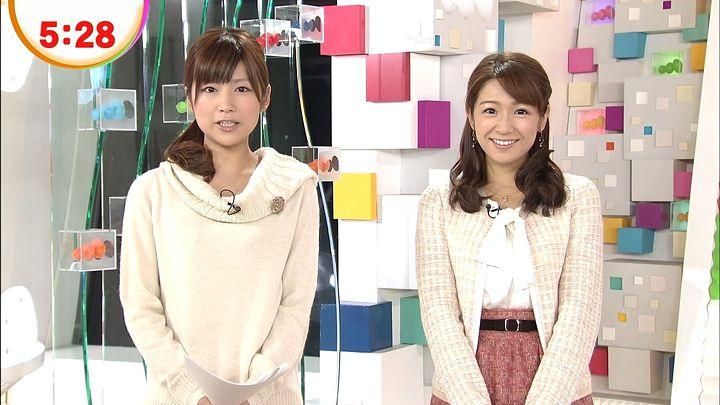 takeuchi20121128_02.jpg