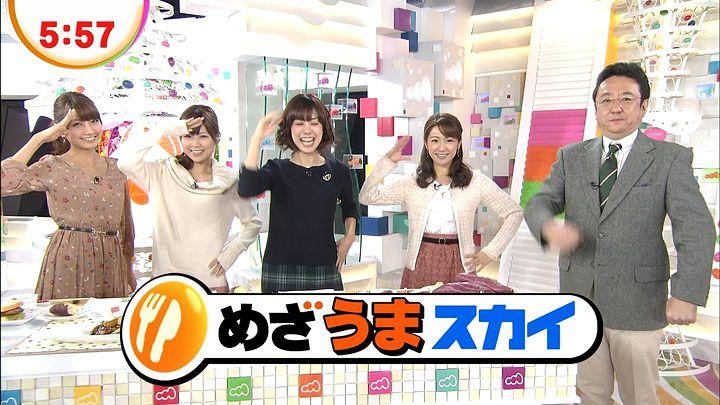 takeuchi20121128_03.jpg