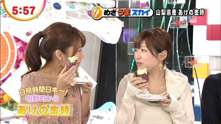 takeuchi20121128_04.jpg