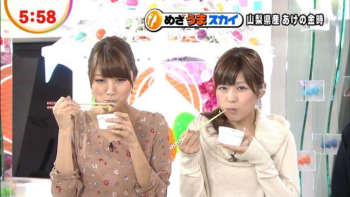 takeuchi20121128_07.jpg