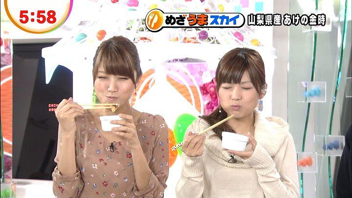 takeuchi20121128_08.jpg