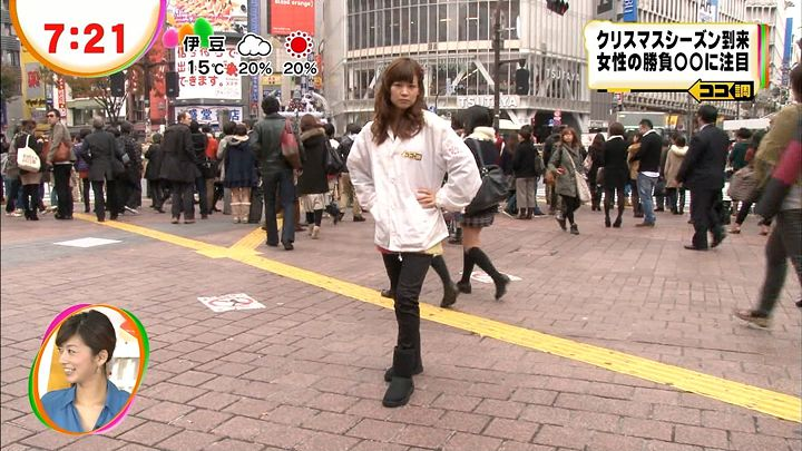 takeuchi20121128_09.jpg