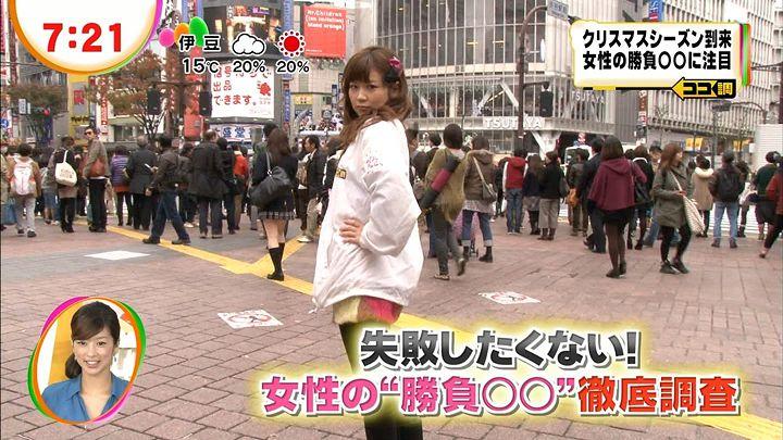 takeuchi20121128_10.jpg