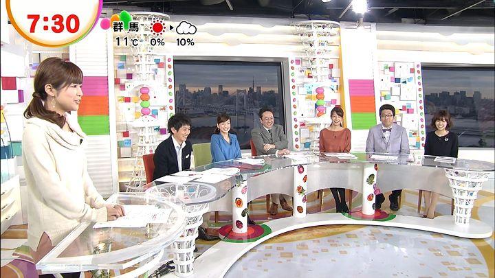 takeuchi20121128_14.jpg