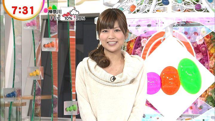 takeuchi20121128_16.jpg