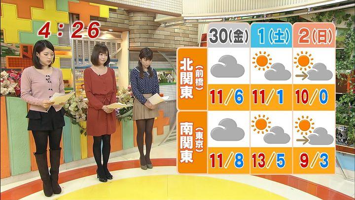 takeuchi20121130_01.jpg