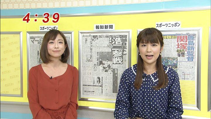 takeuchi20121130_02.jpg