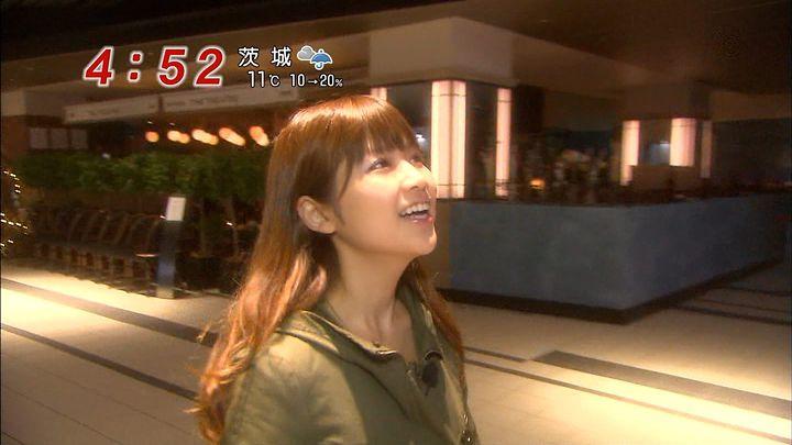 takeuchi20121130_03.jpg