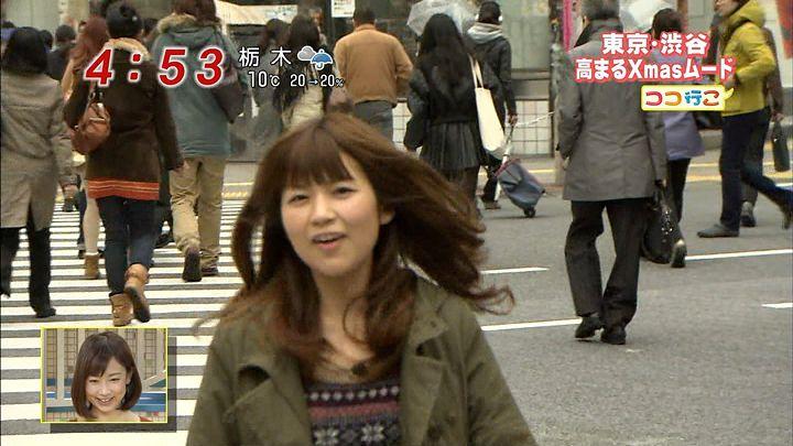 takeuchi20121130_04.jpg
