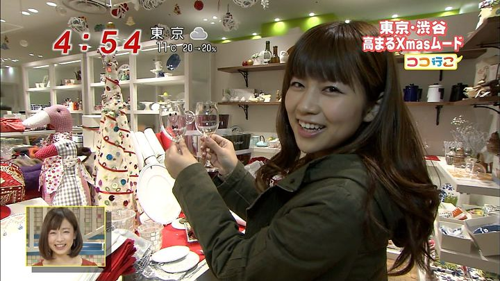 takeuchi20121130_05.jpg
