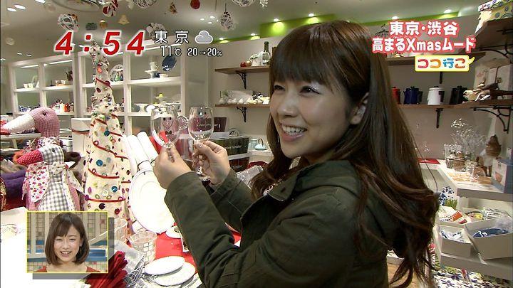 takeuchi20121130_06.jpg