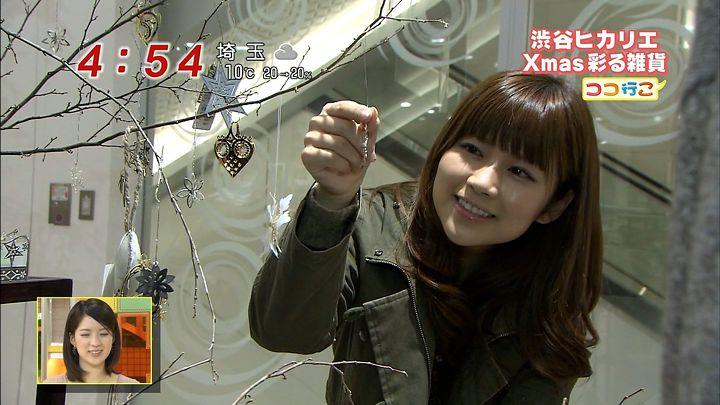 takeuchi20121130_07.jpg