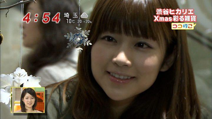 takeuchi20121130_08.jpg