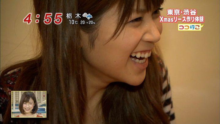 takeuchi20121130_09.jpg