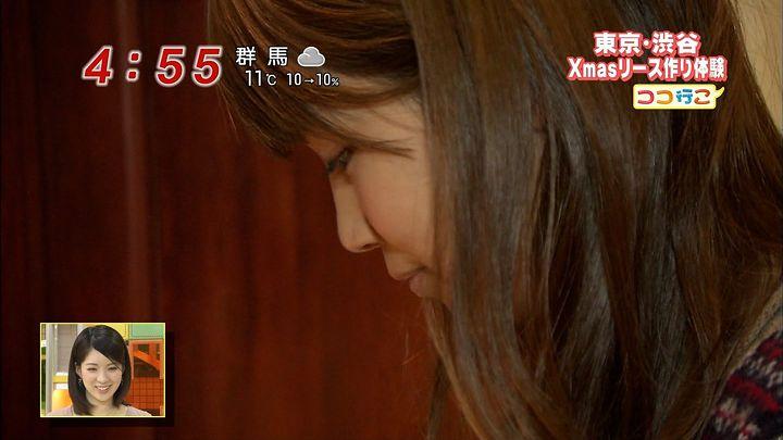 takeuchi20121130_10.jpg