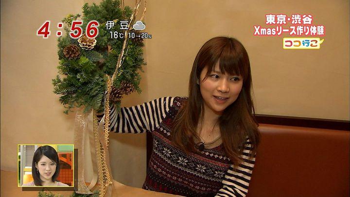 takeuchi20121130_11.jpg