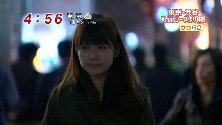 takeuchi20121130_12.jpg