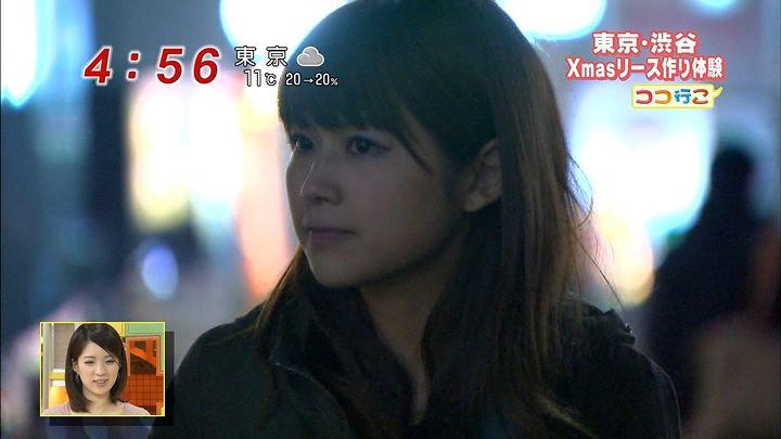takeuchi20121130_13.jpg