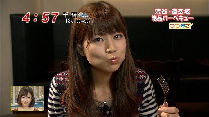 takeuchi20121130_16.jpg