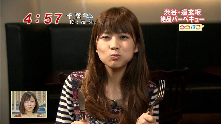 takeuchi20121130_18.jpg