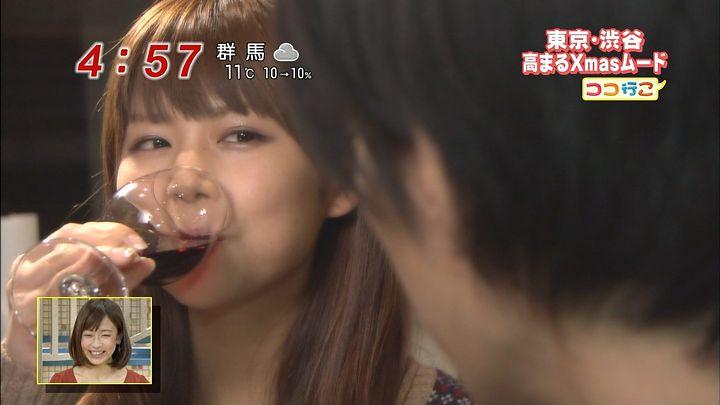 takeuchi20121130_19.jpg