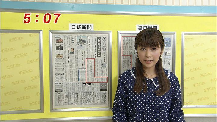 takeuchi20121130_22.jpg