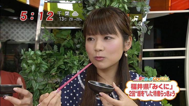 takeuchi20121130_23.jpg