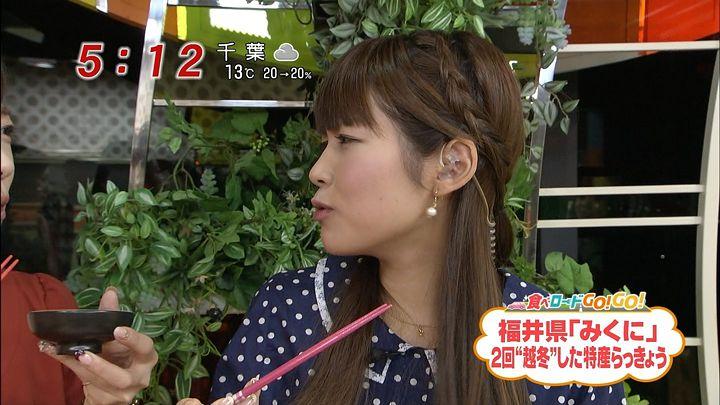 takeuchi20121130_24.jpg