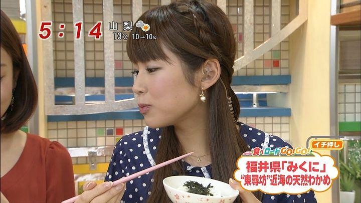 takeuchi20121130_25.jpg