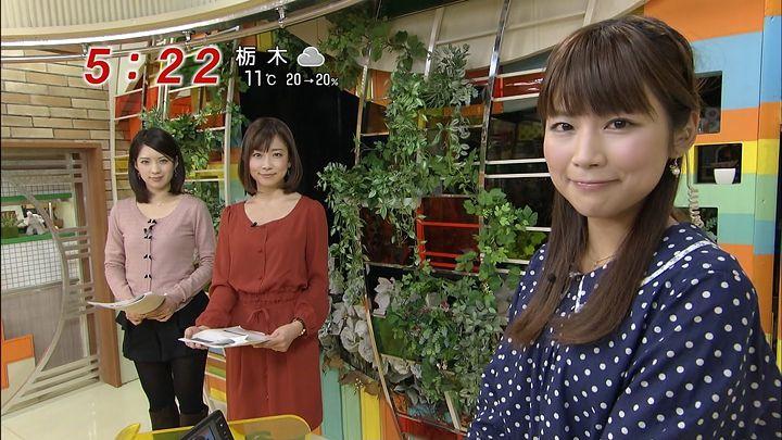takeuchi20121130_26.jpg