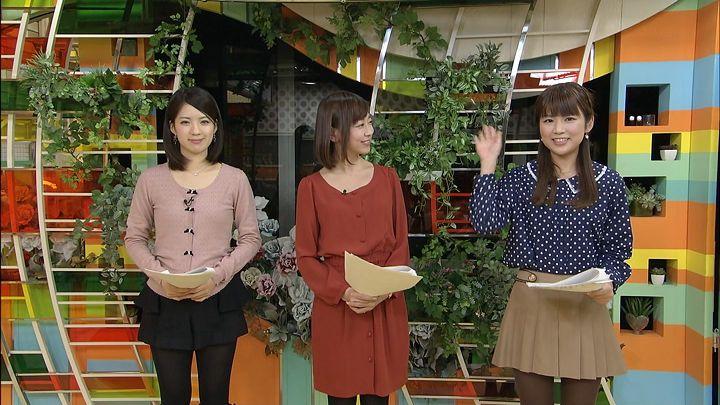 takeuchi20121130_27.jpg