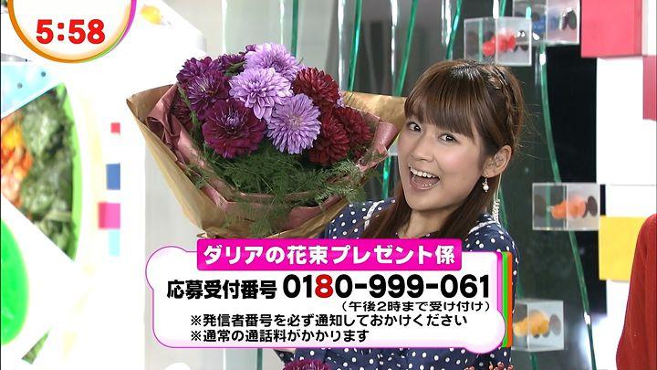takeuchi20121130_29.jpg