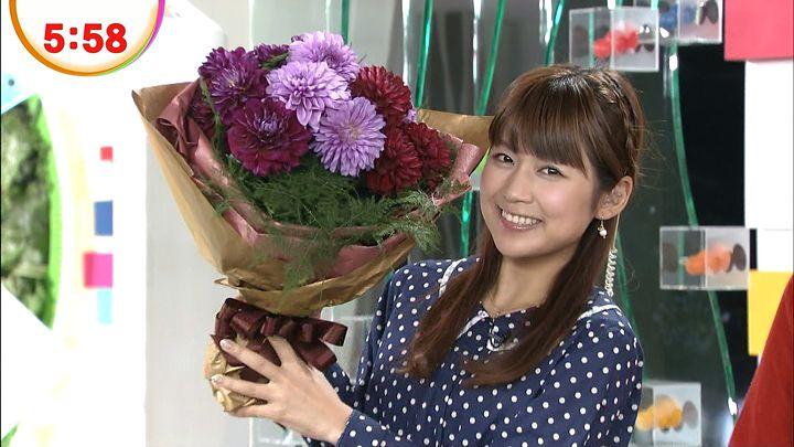 takeuchi20121130_30.jpg
